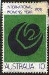 iwy1975-australia1