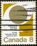iwy1975-canada1