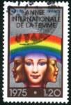 iwy1975-france1
