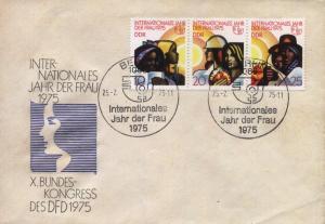 iwy1975-germanydr