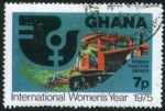 iwy1975-ghana1