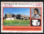 iwy1975-honduras1