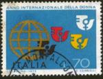 iwy1975-italy1