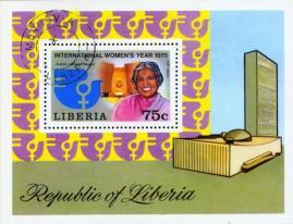 iwy1975-liberia1