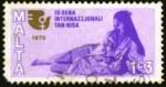 iwy1975-malta1