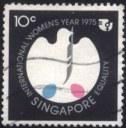 iwy1975-singapore1