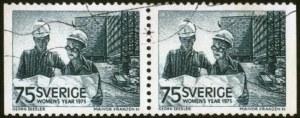 iwy1975-sweden2
