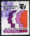 iwy1975-venezuela1
