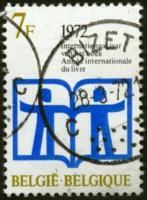 iyb1972-bel1