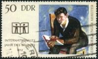 iyb1972-germanydr1