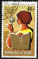 iyb1972-guinea2