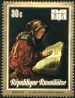 iyb1972-rwanda2