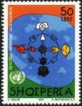iydac2001-albania-21
