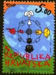 iydac2001-cro1