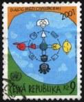 iydac2001-czech1