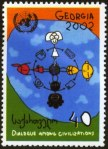 iydac2001-geo1