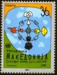 iydac2001-mcd1