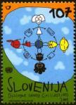 iydac2001-slo1
