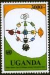 iydac2001-uganda