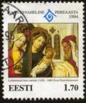 iyf1994-est1