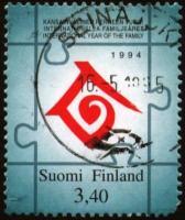 iyf1994-fin1