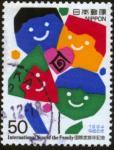 iyf1994-jap1