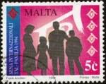 iyf1994-mal1