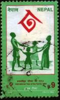iyf1994-nep1
