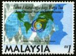 iyoop1999-mlz1