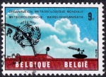 wmo-belgium1