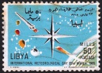 wmo-libya1