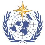 wmo-logo