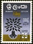 WRY-Ceylon2