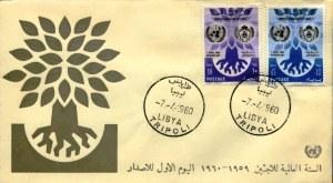 WRY-Libya-FDC