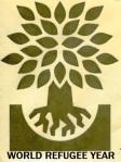 WRY-logo