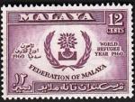 WRY-malaya1