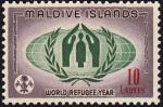 WRY-Maldives1