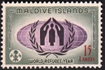 WRY-Maldives2