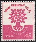 WRY-Pakistan1