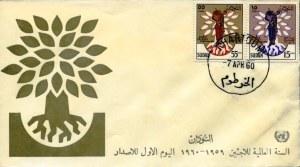 WRY-Sudan-FDC
