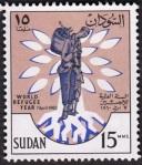 WRY-Sudan1