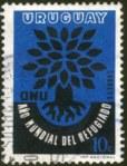 WRY-Uruguay1