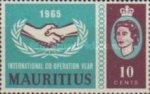 1965-int-cooperation-10cents