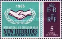 1965-int-year-cooperation-newhebrides1