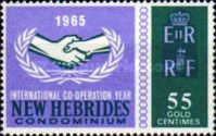 1965-int-year-cooperation-newhebrides2