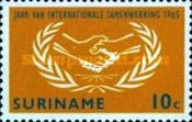1965-int-year-cooperation-suriname1