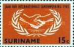 1965-int-year-cooperation-suriname2