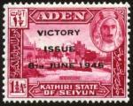 aden-seiyun-victory1946-1