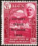 aden-shihr-mukalla-victory-1946-1