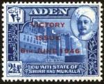 aden-shihr-mukalla-victory1946-2
